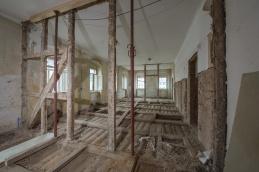 2EtageVordergebäude_02
