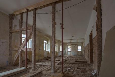 2EtageVordergebäude_03