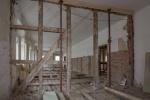 2EtageVordergebäude_sichtfensterfr