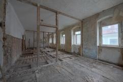 2EtageVordergebäude_vonlinks