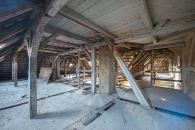 Dachgeschoss3