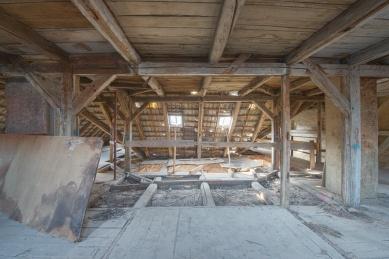 Dachgeschoss4