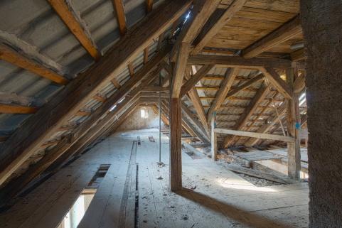 Dachgeschoss5