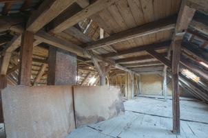 Dachgeschoss6