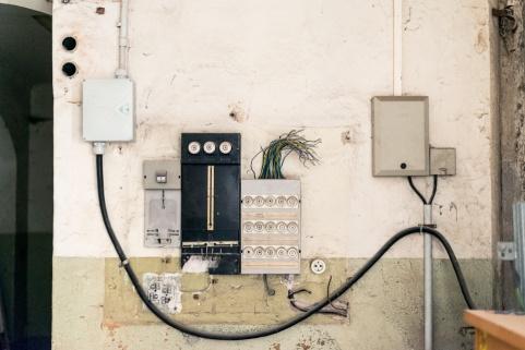 elektro_DSC0038