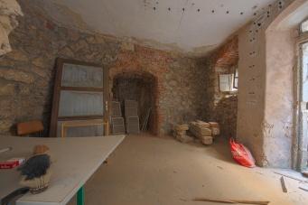 Erdgeschoss_gewölberaum