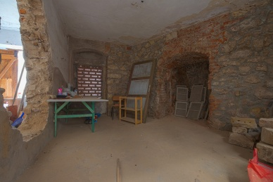 Erdgeschoss_gewölberaum2