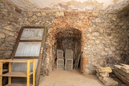Erdgeschoss_gewölberaum3