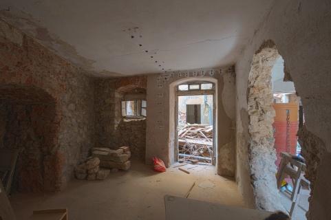 Erdgeschoss_gewölberaum4