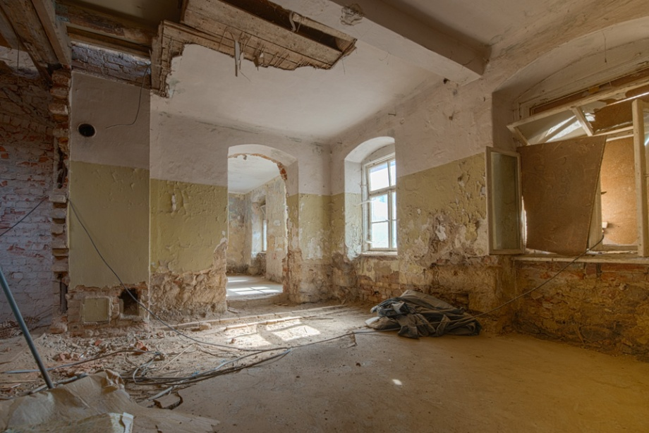 Erdgeschoss_linkerraum_giebel