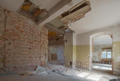 Erdgeschoss_linkerraum_strasse