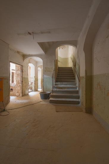 Erdgeschoss_treppe