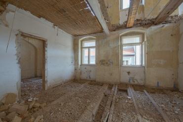 ErsteEtage_vorderhaus2