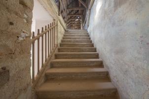 ZweiteEtage_treppeboden